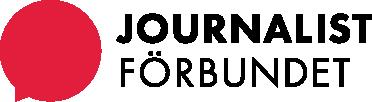Journalistförbundet logo