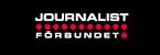 Journalistförbundets logotype