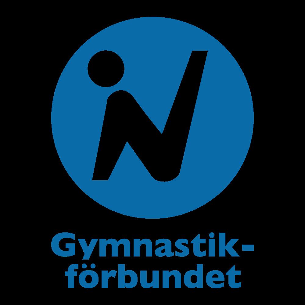 Gymnastikförbundet, Svensk Gymnastik