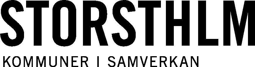 Storsthlm