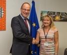 foto Europeiska Unionen/George Boulougouris