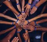 Läs mer om Samverkan för att främja skolnärvaro